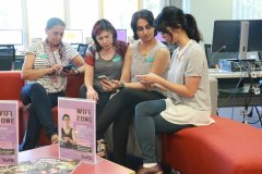 New South Wales, TAFE NSW, Wi-Fi-visa-news-rospersonal-Mikhaylov-Evgeny-Matveevich-Immigration-Agent-Moscow.JPG