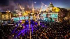 The man behind Hull 2017 UK City of Culture is now overseeing Festival UK 2022-visa-news-rospersonal-Mikhaylov-Evgeny-Matveevich-Immigration-Agent-Moscow.jpg