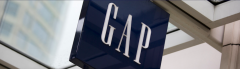 American clothing brand The Gap to open locations in the Czech Republic-visa-news-rospersonal-Mikhaylov-Evgeny-Matveevich-Immigration-Agent-Moscow.png