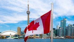 Canadian immigration options for tech talent-visa-news-rospersonal-Mikhaylov-Evgeny-Matveevich-Immigration-Agent-Moscow.jpg