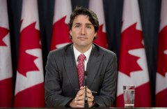 justin_trudeau_Canadians see family reunification as biggest priority in 2020-visa-news-rospersonal-Mikhaylov-Evgeny-Matveevich-Immigration-Agent-Moscow.jpg