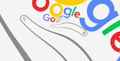 What's the Deal With Google Now-visa-news-rospersonal-Mikhaylov-Evgeny-Matveevich-Immigration-Agent-Moscow.png