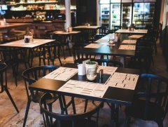 restaurant-generic_Restaurants must ensure tables are two metres apart or introduce temporary isolators-visa-news-rospersonal-Mikhaylov-Evgeny-Matveevich-Immigration-Agent-Moscow.jpg