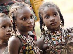Africa. child girls slaves Wahaya.jpg