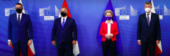 New immigration pact sparks serious divisions in EU-visa-news-rospersonal-Mikhaylov-Evgeny-Matveevich-Immigration-Agent-Moscow.png