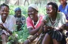 African_girls.jpg