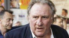 Depardieu-took-an-Orthodox-baptism-visa-news-rospersonal-Mikhaylov-Evgeny-Matveevich-Immigration-Agent-Moscow.jpg