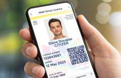 Drivers-licence-digital-drivers-licence-digital-licence-visa-news-rospersonal-Mikhaylov-Evgeny-Matveevich-Immigration-Agent-Moscow.jpg
