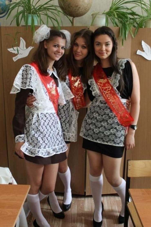 large.1028999855_Girls_school-girls_grad