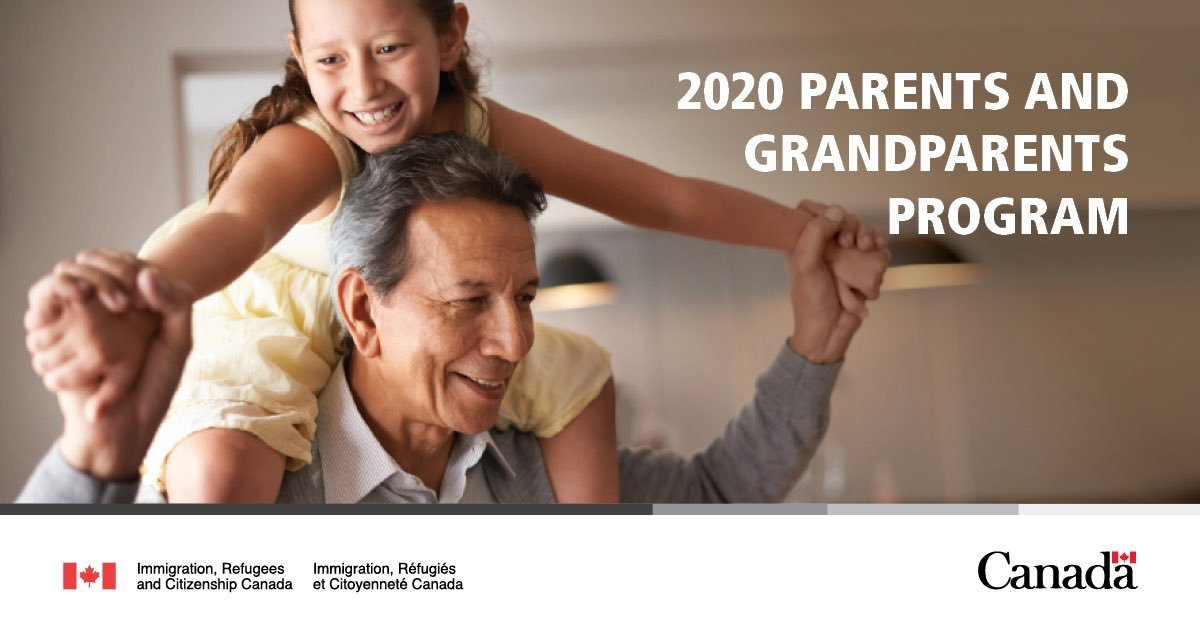 Parents and Grandparents Immigration Program 2020-visa-news-rospersonal-Mikhaylov-Evgeny-Matveevich-Immigration-Agent-Moscow.jpeg