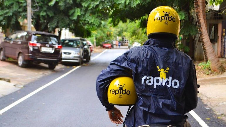 Rapido has announced its bike taxi services in Mumbai-visa-news-rospersonal-Mikhaylov-Evgeny-Matveevich-Immigration-Agent-Moscow.jpeg