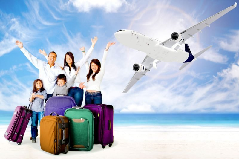 Traveling Is Exciting-visa-news-rospersonal-Mikhaylov-Evgeny-Matveevich-Immigration-Agent-Moscow.jpg