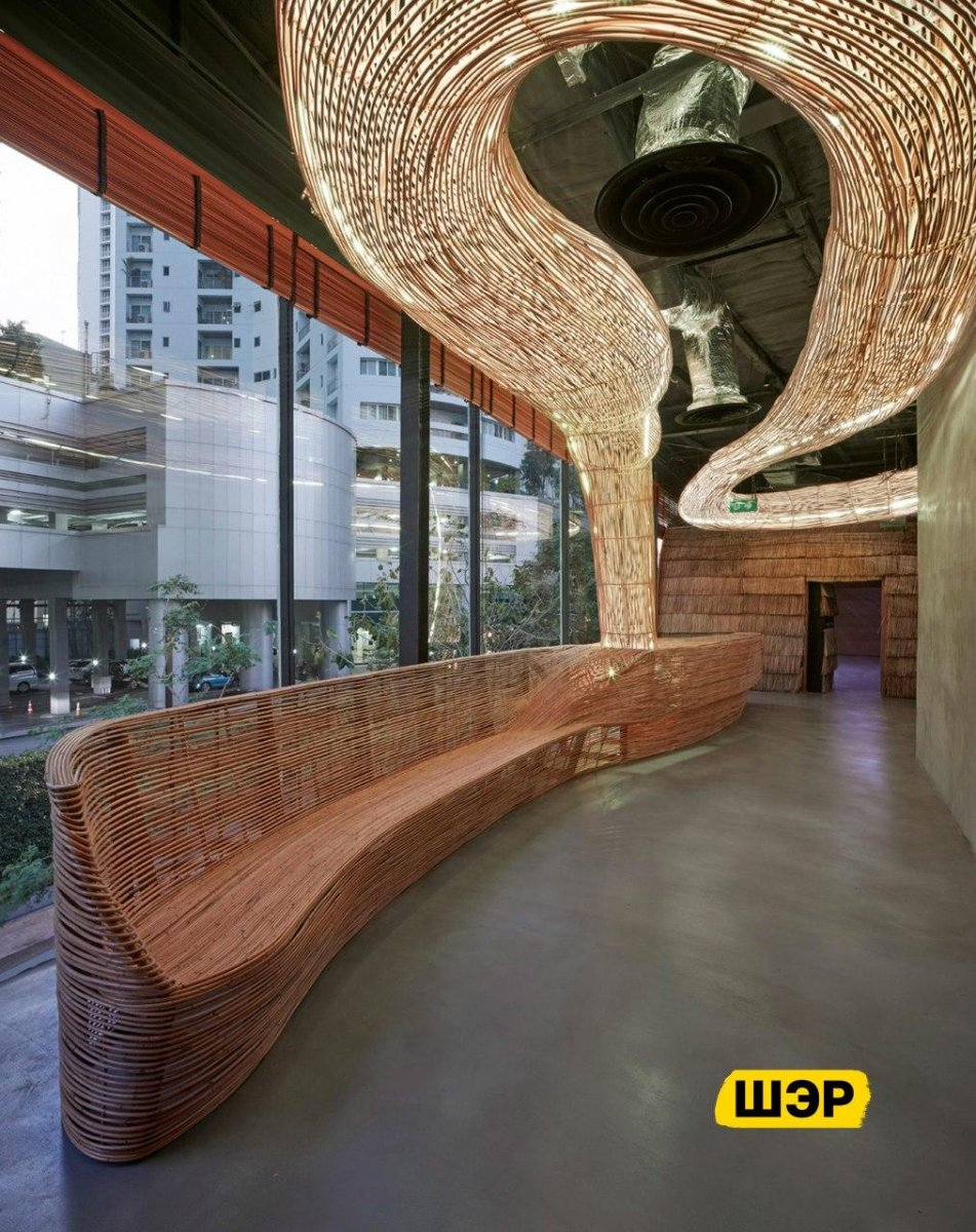 Thai architecture studio Enter Projects Asia-visa-news-rospersonal-Mikhaylov-Evgeny-Matveevich-Immigration-Agent-Moscow2.jpg