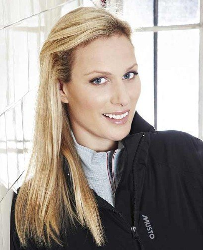 large.18-zara-phillips-granddaughter-of-
