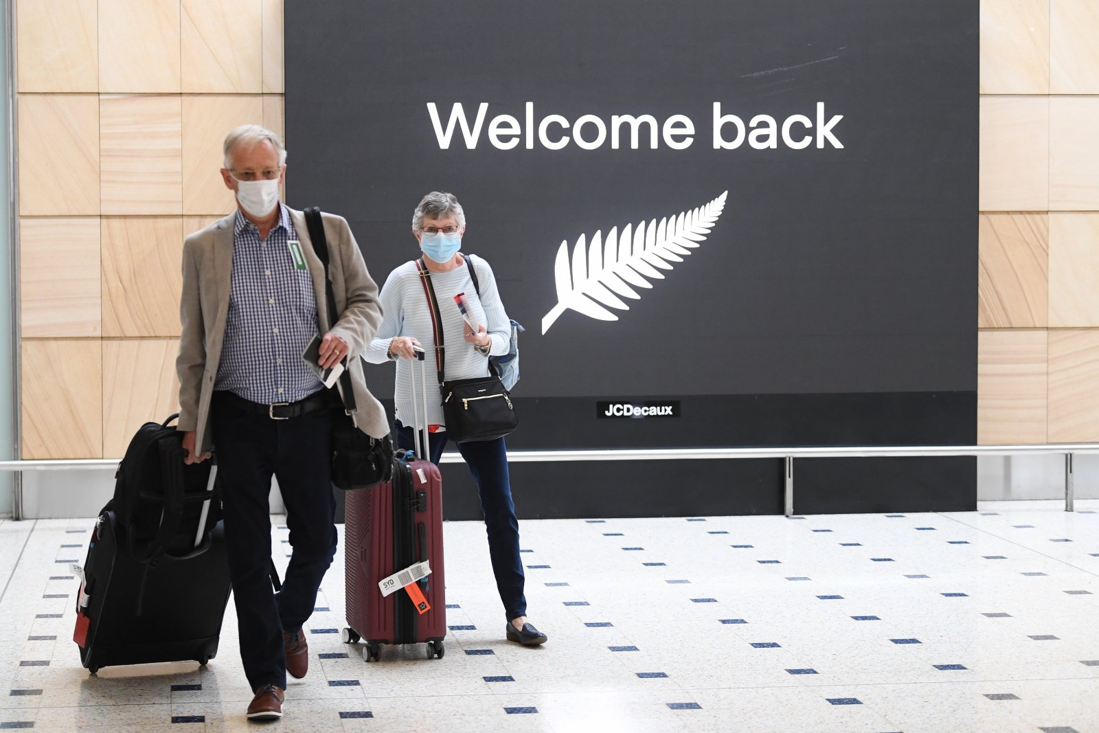 Passengers from New Zealand arrive at Sydney International Airport on Friday-visa-news-rospersonal-Mikhaylov-Evgeny-Matveevich-Immigration-Agent-Moscow.jpeg