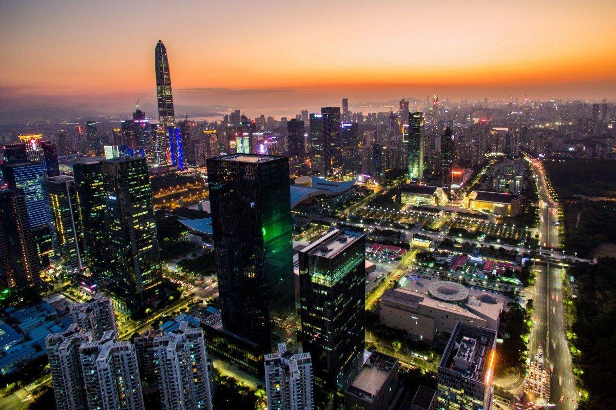 large.2092176005_Shenzhenwillalsobeapilo