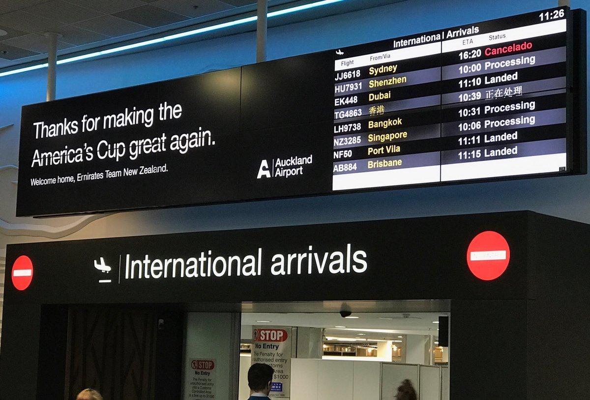 New Zealand First pledges to create rural visa scheme-visa-news-rospersonal-Mikhaylov-Evgeny-Matveevich-Immigration-Agent-Moscow.jpg