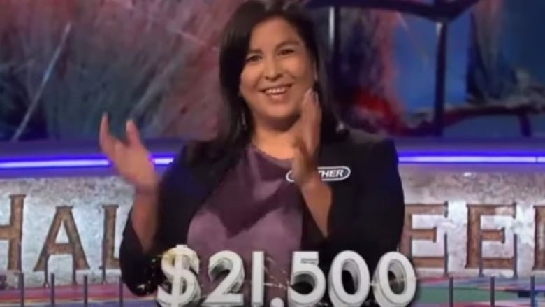 Saskatoon entrepreneur Heather Abbey recently won $21,500 on Wheel of Fortune-visa-news-rospersonal-Mikhaylov-Evgeny-Matveevich-Immigration-Agent-Moscow.jpg