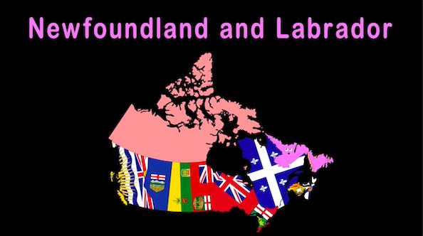 Клип Newfoundland and Labrador-canada-rospersonal-Mikhaylov-Evgeny-Matveevich-Immigration-Agent-Moscow.png