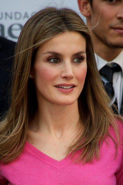 large.8-princess-letizia-of-spain-most-b