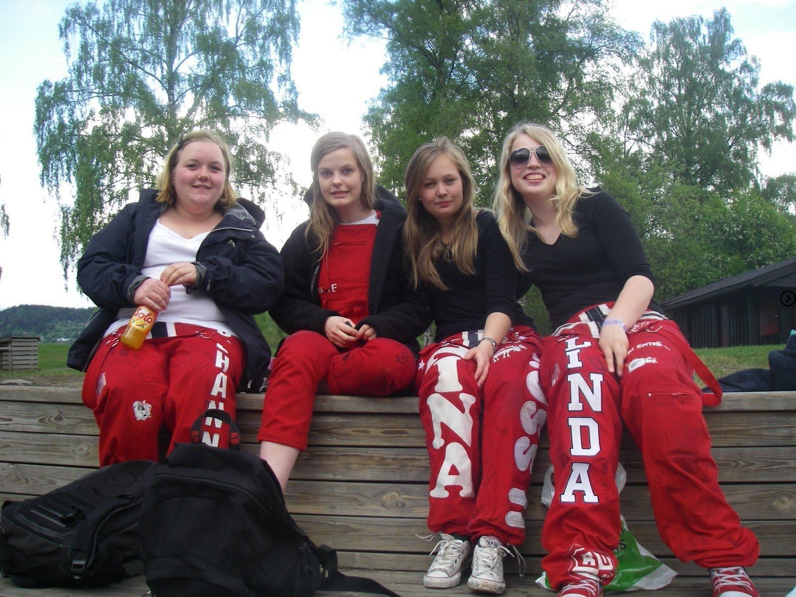 large.86704640_Norwegianbeautifulgirls22