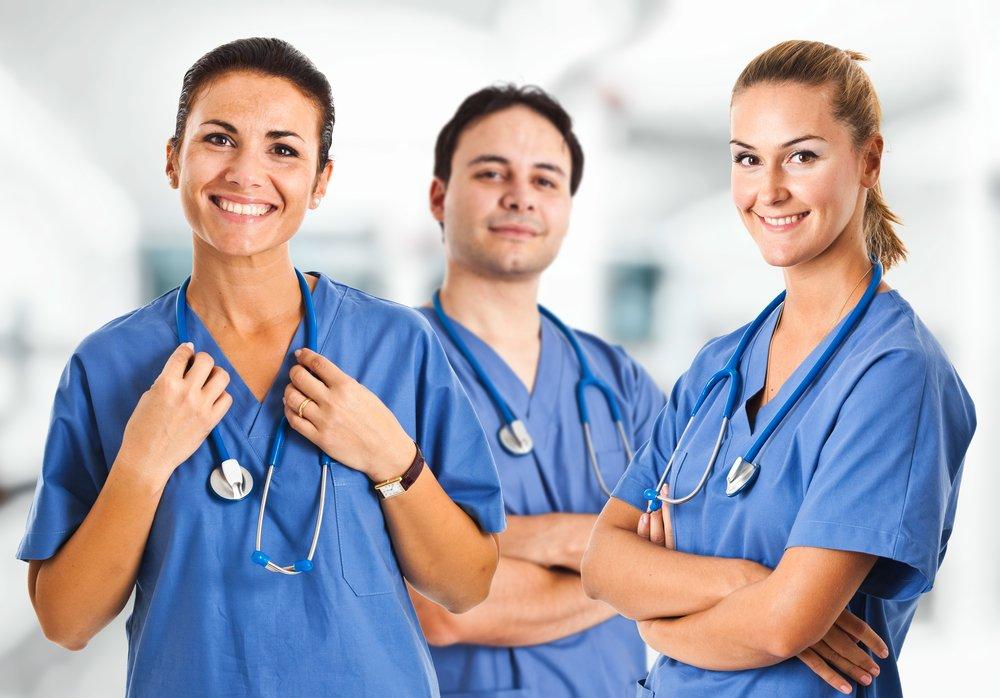 Australia-Nurses, doctors, and software engineers-visa-news-rospersonal-Mikhaylov-Evgeny-Matveevich-Immigration-Agent-Moscow.jpg