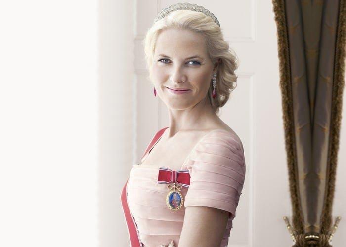 large.Mette-Marit-Beautiful-Norwegian-Wo