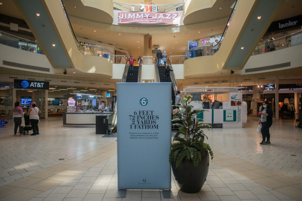 large.shopping-center-Queens-visa-news-r