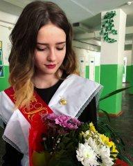 Girls_school-girls_graduation 42.jpg