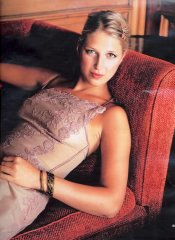 11-lady-gabriella-windsor-most-beautiful-hottest-royal-women.jpg