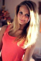 Norwegian beautiful girls 25.jpg