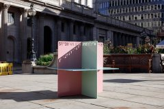 Five whimsical City Benches animate London's streets5-visa-news-rospersonal-Mikhaylov-Evgeny-Matveevich-Immigration-Agent-Moscow.jpg