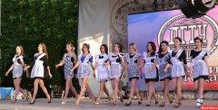 Girls_school-girls_graduation 38.jpg
