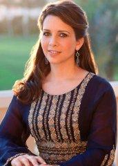 13-Princess-Haya-bint-Al-Hussein-Princess-of-Jordan-Princess-Haya-bint-Al-Hussein.jpg
