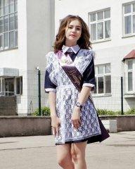 Girls_school-girls_graduation 46.jpg
