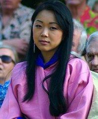 15-Princess-Ashi-Sonam-Dechan-Wangchuck-of-bhutan-most-beautiful-hottest-royal-women.jpg