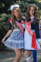 Girls_school-girls_graduation 50.jpeg
