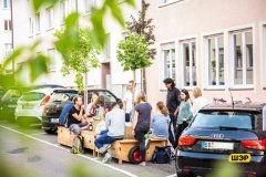 In Stuttgart, they came up with a new version of landscaping - 10 %22mobile%22 trees in tubs-visa-news-rospersonal-Mikhaylov-Evgeny-Matveevich-Immigration-Agent-Moscow2.jpg