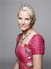 Mette-Marit, Crown Princess of Norway.jpg