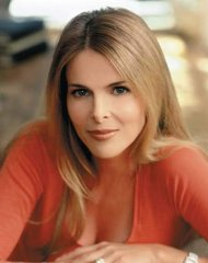 16-catherine-oxenberg-not-really-royal-most-beautiful-hottest-royal-women.jpg