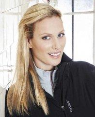 18-zara-phillips-granddaughter-of-elizabeth-ii-most-beautiful-hottest-royal-women.jpg