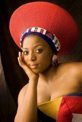 19-princess-nandi-zulu-most-beautiful-hottest-royal-women.jpg