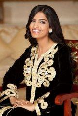 2-Princess-Ameera-Al-Taweel-of-Saudi-Arabia-most-beautiful-hottest-royal-women.jpg
