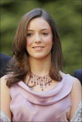 20-princess-alexandra-of-luxembourg-most-beautiful-hottest-royal-women.jpg