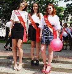 Girls_school-girls_graduation 47.jpeg