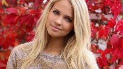 Norwegian beautiful girls 28.jpg