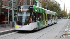 Melbourne's trams-visa-news-rospersonal-Mikhaylov-Evgeny-Matveevich-Immigration-Agent-Moscow.jpeg