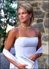 3-princess-madelein-of-sweden-most-beautiful-hottest-royal-women.jpg