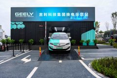 geely_swap-Geely station for automatic replacement of traction batteries-visa-news-rospersonal-Mikhaylov-Evgeny-Matveevich-Immigration-Agent-Moscow.jpg