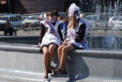 Girls_school-girls_graduation 34.jpg